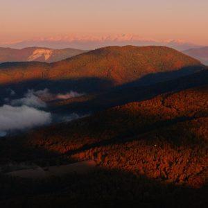 2011-10_MG_0250_panorama