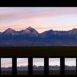 IMG_7769_panorama