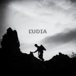 LUDIA
