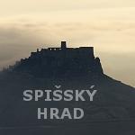 SPISSKY_HRAD