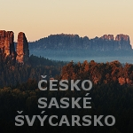 ČESKO SASKÉ ŠVÝCARSKO