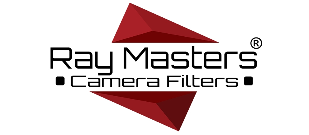 Ray Masters