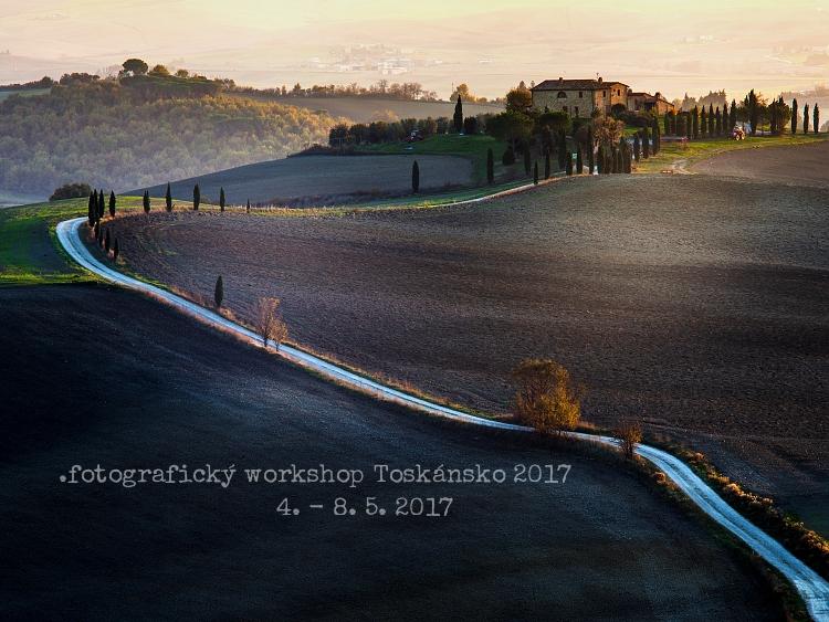 Toskánska jar 2017 – fotografický workshop – FOTOTATRY.sk 1f9c641f25a