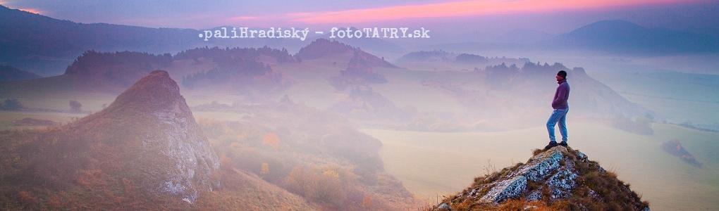 FOTOTATRY.sk