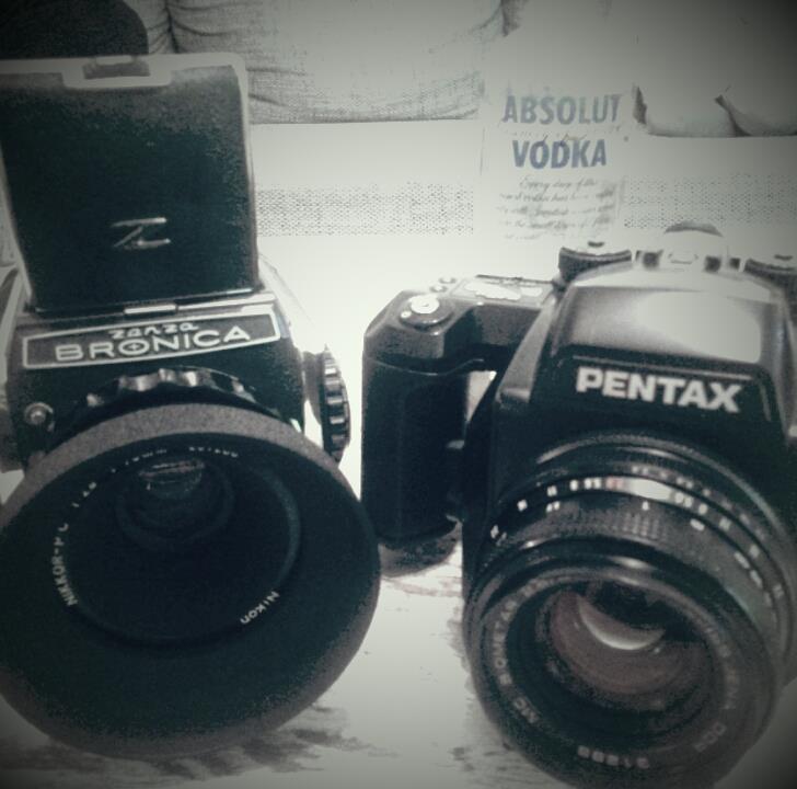pentax6