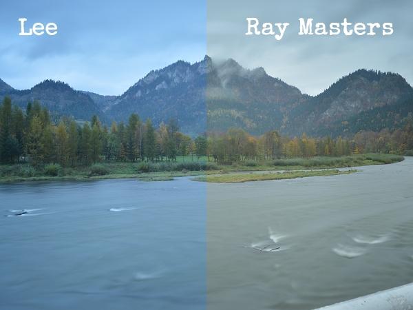 ray-master-big-stopper